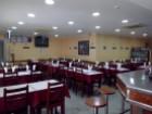 Ver Restaurante  em Detalhe
