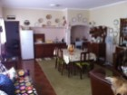 Ver Casa de Campo T2 em Detalhe