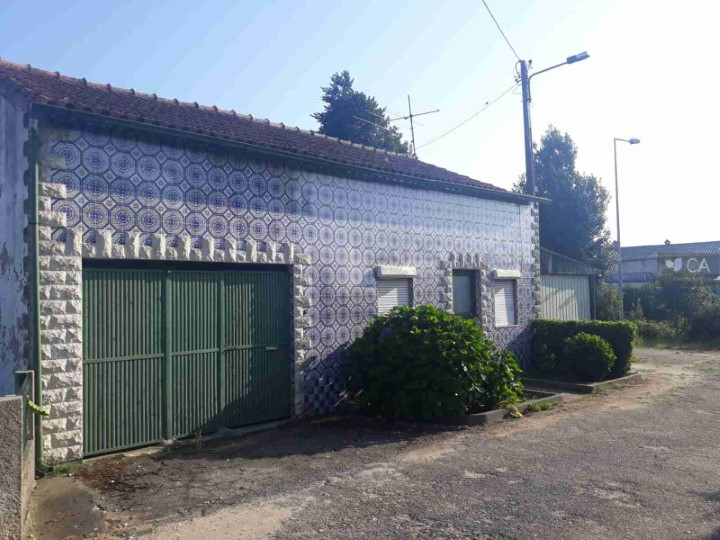 Casa de Campo T2