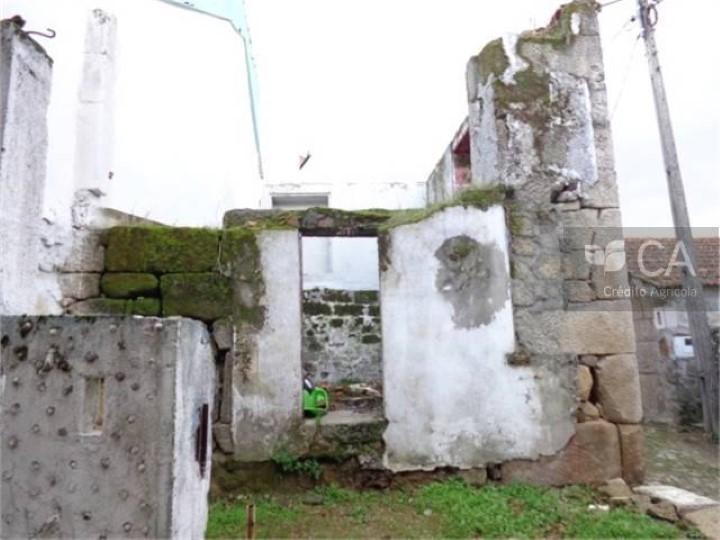 Casa Térrea T0