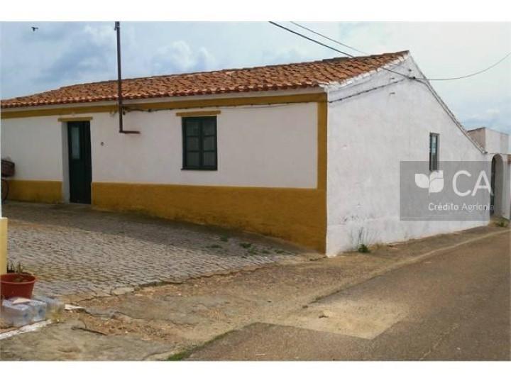 Casa Térrea T4