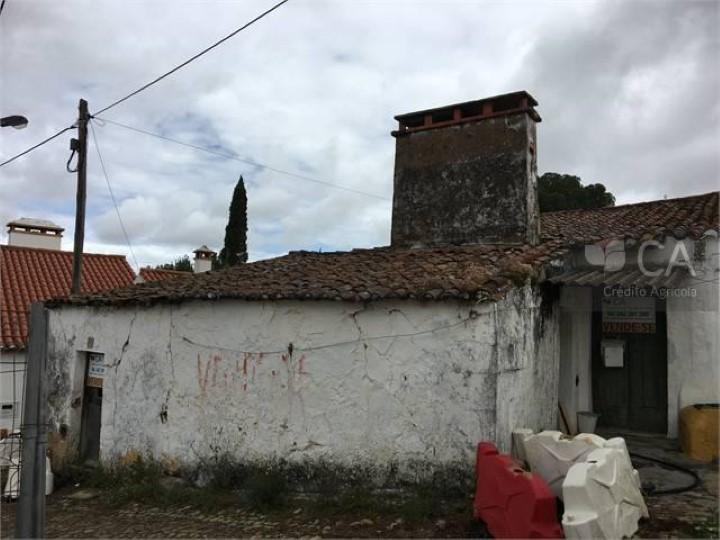 Casa Antiga T5