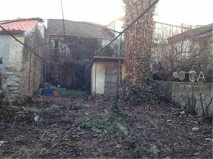 Casa Antiga T1